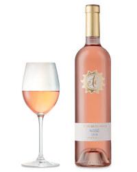 Été Côtes de Provence Rosé