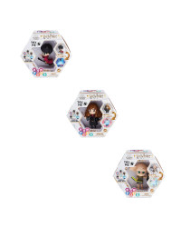 Harry Potter Wow! Pods 3 Pack