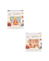 Tea Cosy & Mini Knit Kits