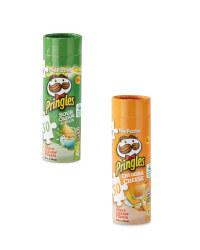 Mini Pringle Jigsaw Cheese & Sour