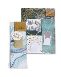 Enchanted Forest Gifting Set