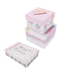 Starlight Gift Box Set