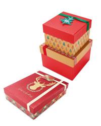 Welcome Home Gift Box Set