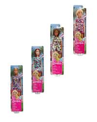 Barbie Doll Fashion Bundle