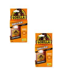 Gorilla Glue Original 2 Pack