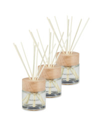 Twilight Reed Diffuser 3 Pack