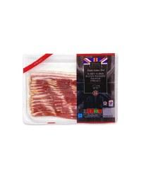 16 Bacon Rashers Smoked Streaky