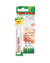 After Bite Sting Relief Pen