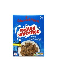 Harvest Morn Malt Wheaties 625g
