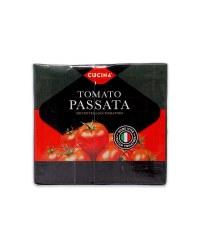 Cucina Tomato Passata 500g