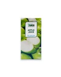 The Juice Company Apple Juice 1l