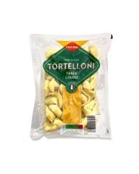 Cucina Tortelloni Three Cheese 250g