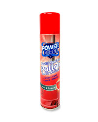 Polish - Multi Surface Cleaner