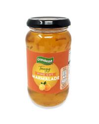 Fine Cut Marmalade