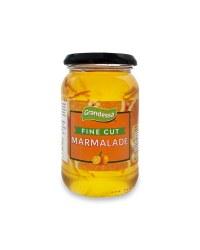 Tangy Fine Cut Marmalade