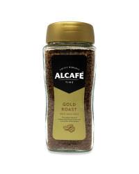 Gold Roast Freeze Dried Coffee