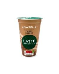 Cowbelle Latte Macchiato 250ml