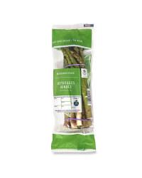 Nature's Pick Asparagus Bundles 250g