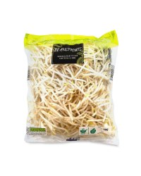 Nature's Pick Beansprouts 400g