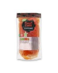 Sweet Chilli Stir Fry Sauce