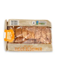 The Great Tiger Bloomer