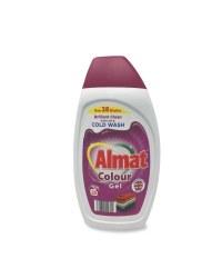 Laundry Gel Colour
