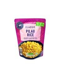 Worldwide Classic Pilau Rice 250g