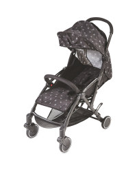 My Babiie Ultra-Light Stroller