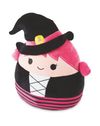 Witch Squishmallow