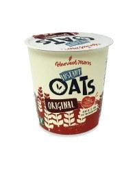 Instant Oat Pot Original