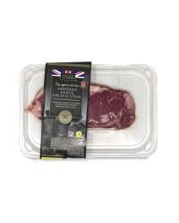 Aberdeen Angus Sirloin Steak
