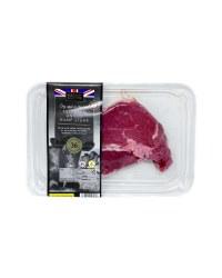 Aberdeen Angus Rump Steak