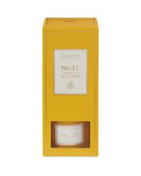 Honey/Nectarine Reed Diffuser