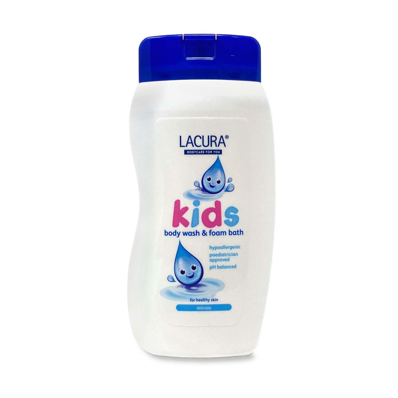 Shower Gel 500ml - Kids