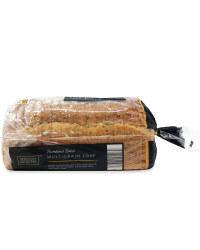Multigrain Batch Loaf