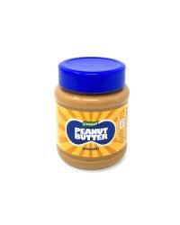 Grandessa Peanut Butter Smooth 340g