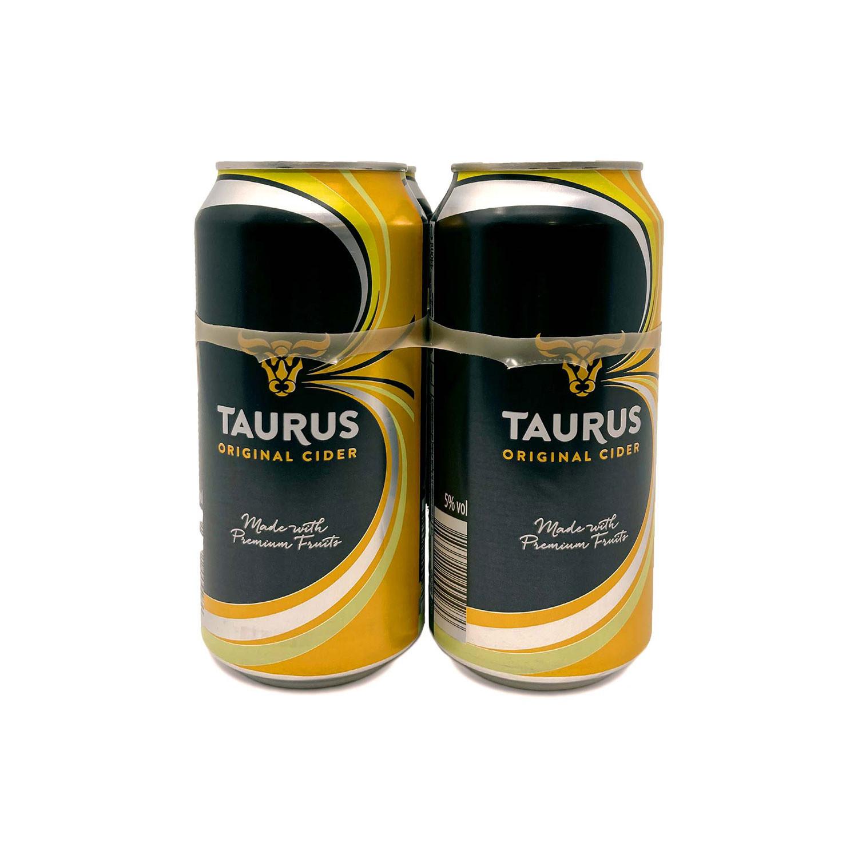 Original Cider