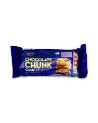 Belmont Chocolate Chunk Cookies 200g