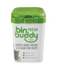 Bin Buddy Bin Powder 450g