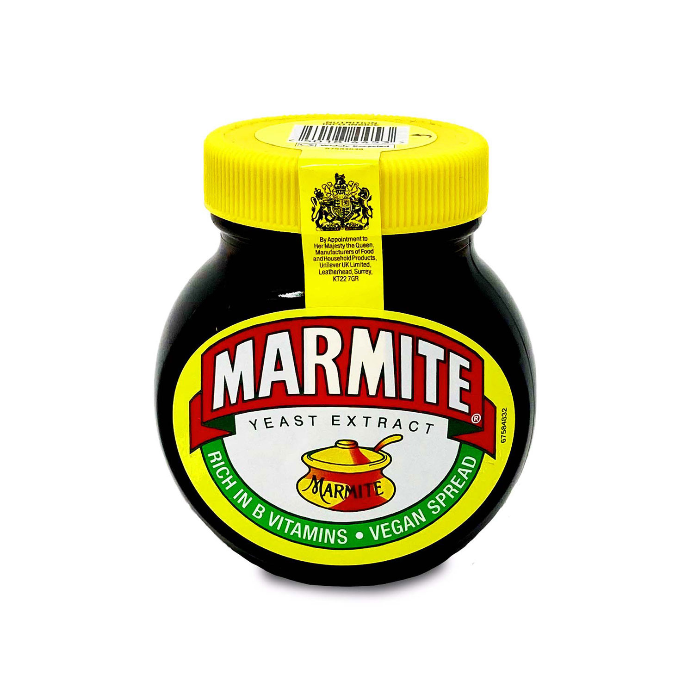 Marmite Spread Yeast Extract