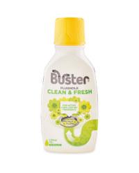 Buster Kitchen Sanitiser