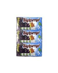 Blackcurrent No Added Sugar Juice