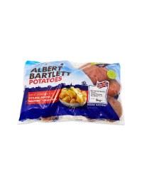 Albert Bartlett Rooster Potatoes