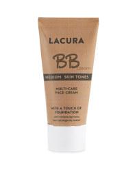 Lacura Medium BB Cream