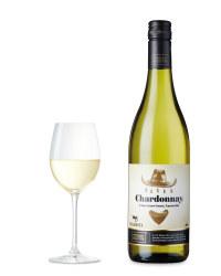 Limestone Coast Chardonnay