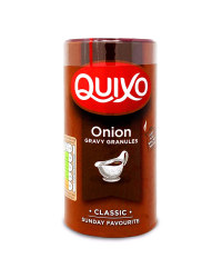Onion Gravy Granules