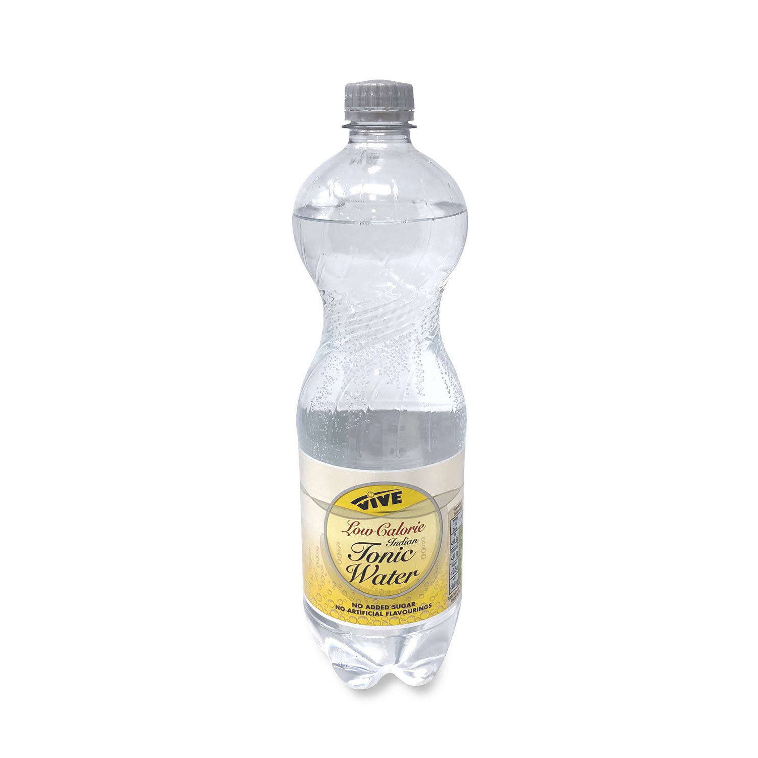 Low Calorie Indian Tonic Water