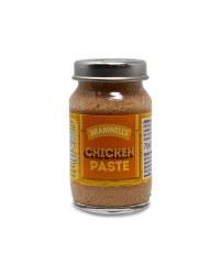 Chicken Sandwich Paste