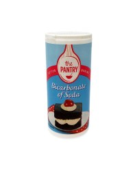 The Pantry Bicarbonate Of Soda 200g