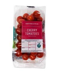 Nature's Pick Cherry Tomatoes